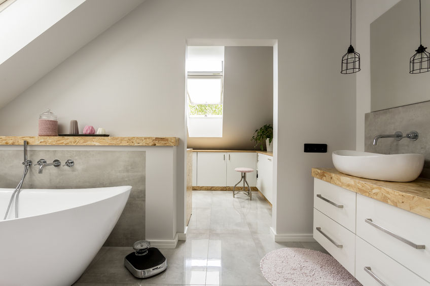 sunset builders maintenance specializes in bathroom remodeling in southwest florida including on sanibel and captiva islands in fort myers