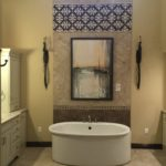 Bathroom Tile | Remodeling | Sunset Builders & Maintenance