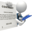 A Well-written Contract is Crucial | Bathroom Remodeling
