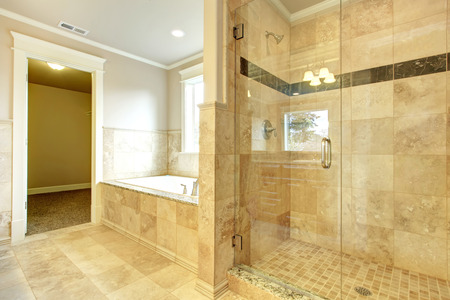 Bathroom Remodeling Planning And Ideas For 48 Amazing Bathroom Remodeling Leads