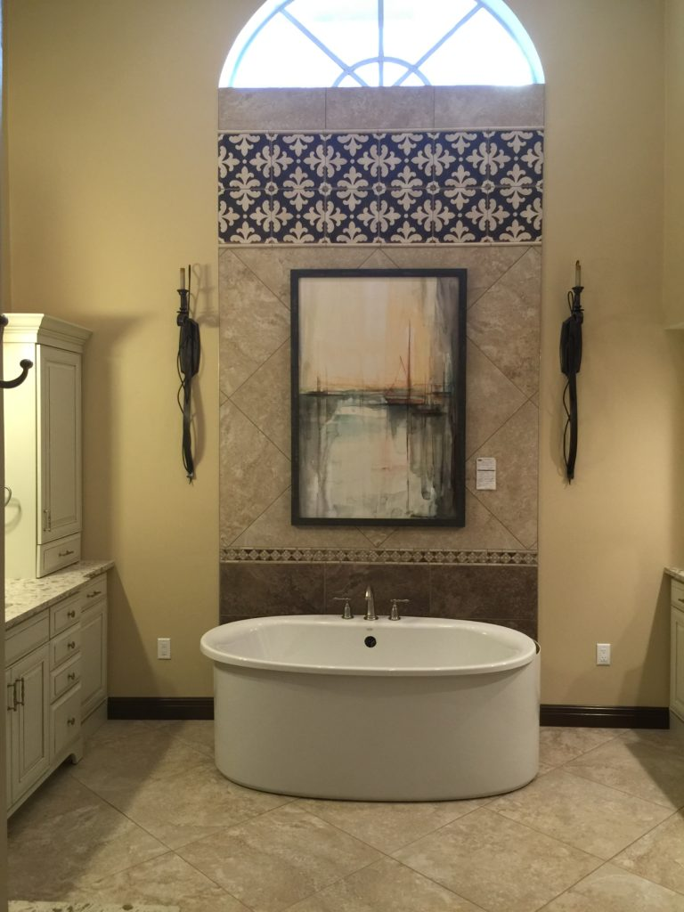 9 Beautiful Bathroom Remodeling Ideas Sunset Builders