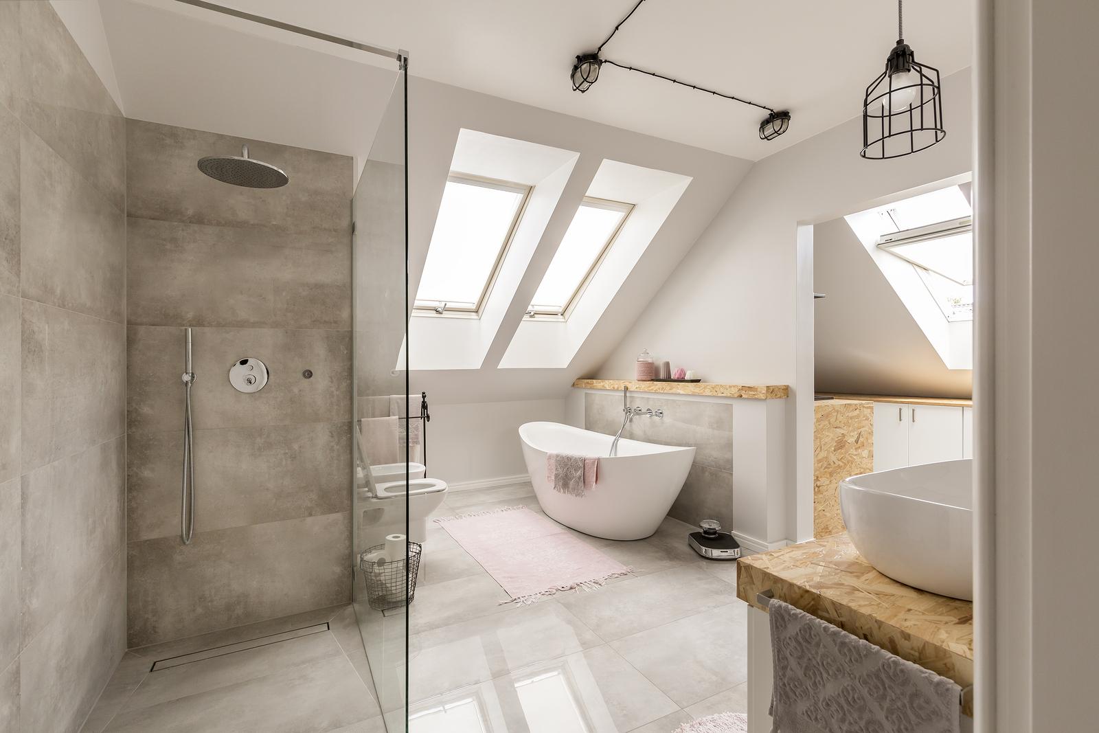 Bathroom Remodeling Experts Fort Myers & Sanibel
